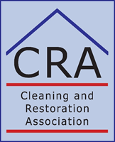 Cleaning and Restoration Association